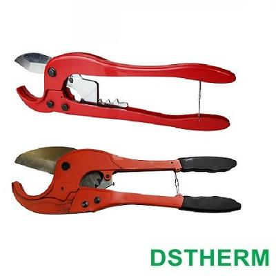 Pipe Cutter Bigger Size